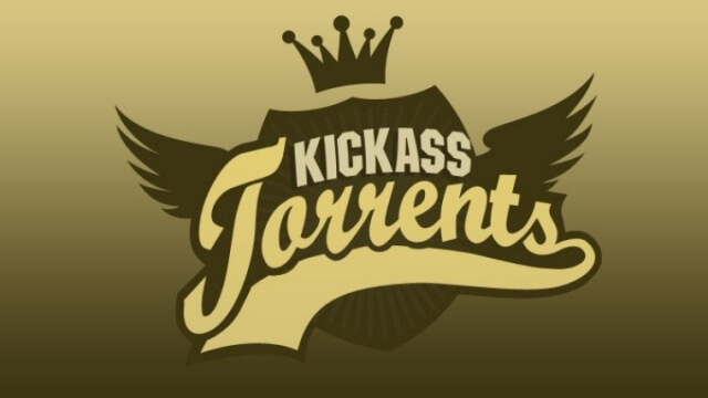 Top 10 Kickass Torrents (KAT) Alternatives