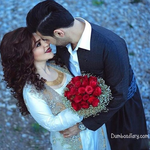 pics of couple in love