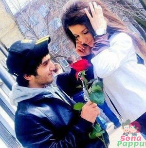Cute Romantic Couple Wallpapers For Facebook
