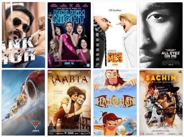 hd movies download free hindi