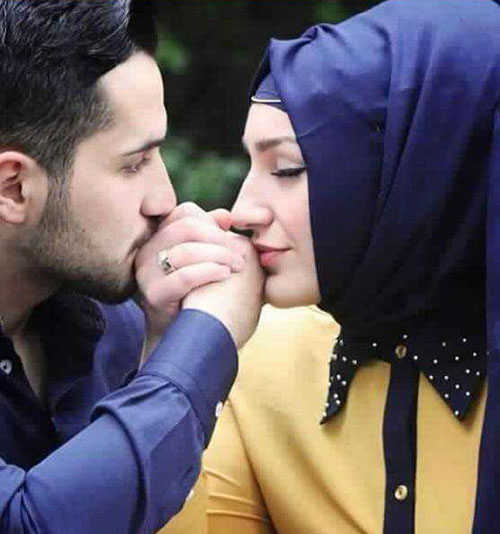 xilin hot muslim personals Find your perfect arab dating partner from abroad at arabiandatecom with the help of our advanced search form arab women and men from all over the world are waiting to connect on arabiandatecom.