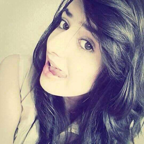 Top 100 Cute Stylish Girls Profile Pics for Facebook ...