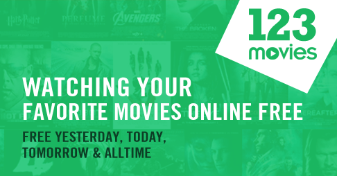 123movies Free Movie Streaming Online