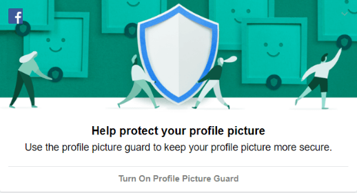 fb profile guard