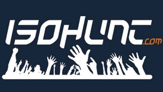 Isohunt Proxy 30 Isohunt Mirror Sites Proxies Unblock List