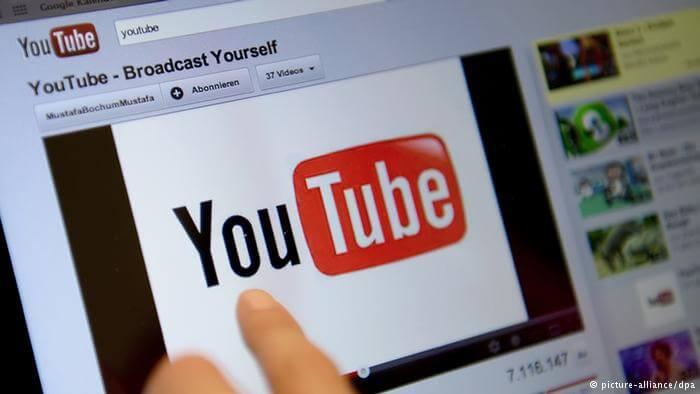 youtube proxy site