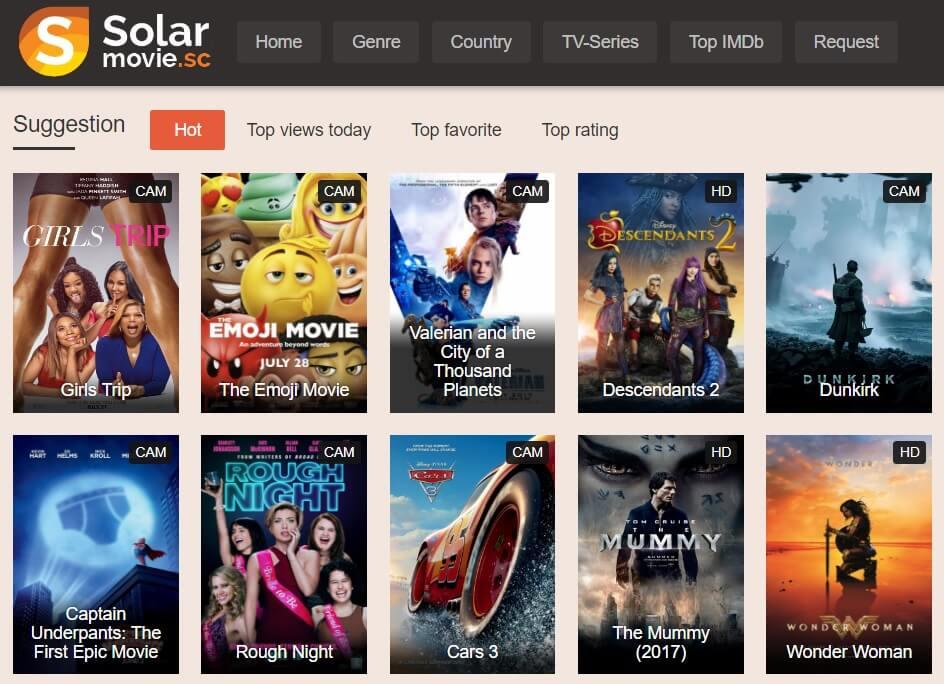 40 solarmovie unblocked proxy sites list 2017 solarmovie proxy