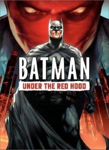 batman and robin movie torrent