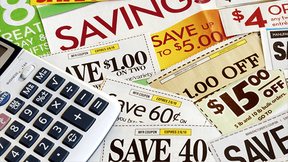 so search discount coupons for the specific product on google or you can use the following coupon sites to check all the huge discount coupons available