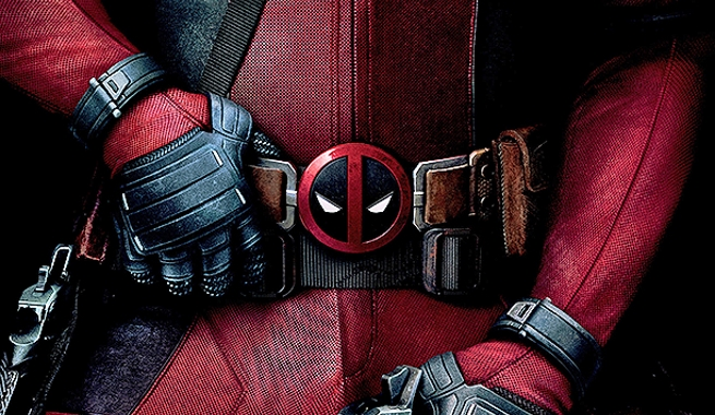 deadpool tamil dubbed movie download tamilrockers