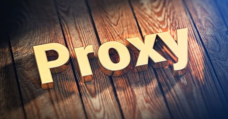 Best 20 Free Proxy Sites To Unblock Any Blocked Site (100% Safe)