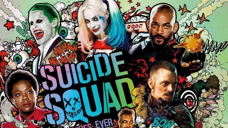 suicide squad movie torrentz2.eu