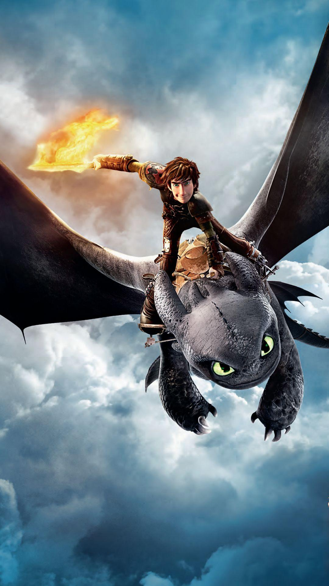 3d how to train your dragon wallpaper background supportive guru - Dragon wallpaper 3d ...