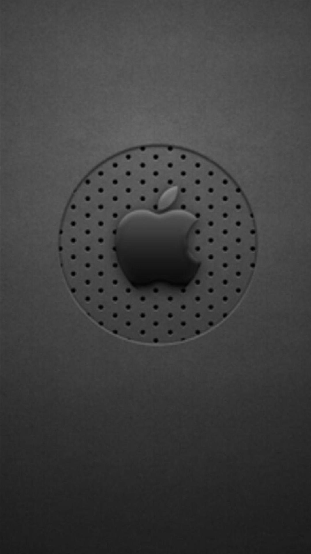 3d Wallpaper apple iphone 6 plus wallpaper 3 - Supportive Guru