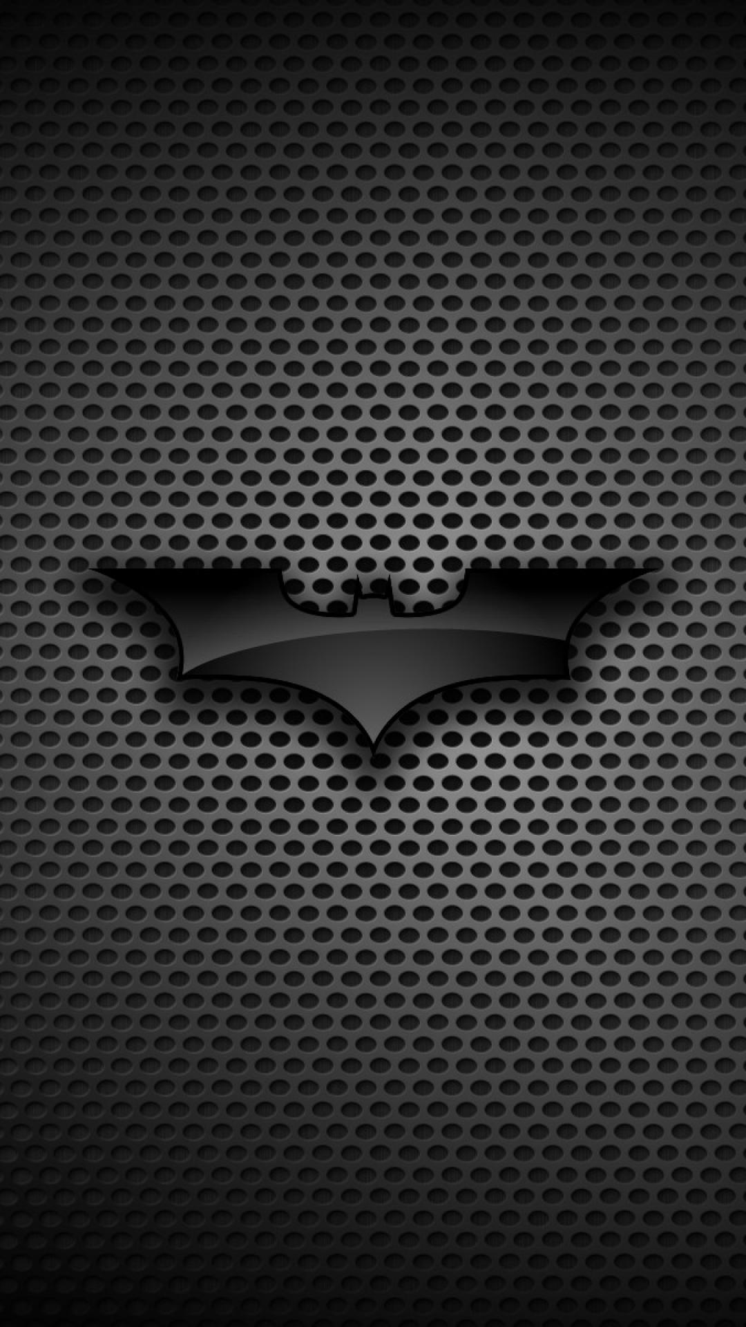 batman wallpapers batman mobile wallpapers hd 5 - supportive guru
