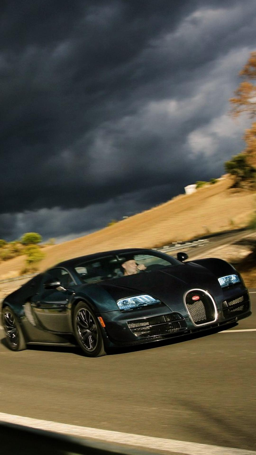 Car Wallpaper Car Wallpapers For Android 1080x1920 Bugatti