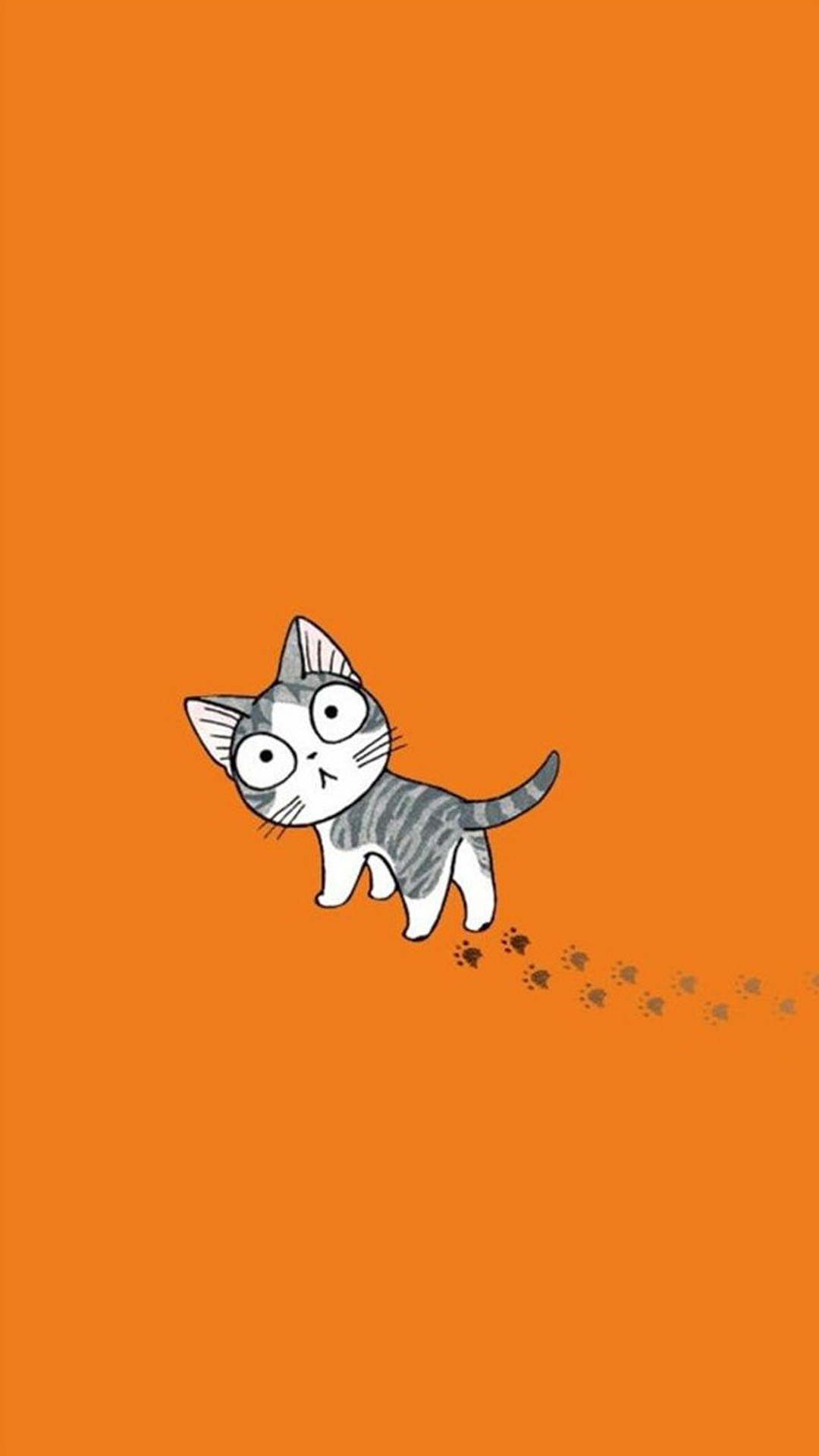 Cartoon Wallpapers Wallpaper Cat Cartoon 14 Supportive Guru