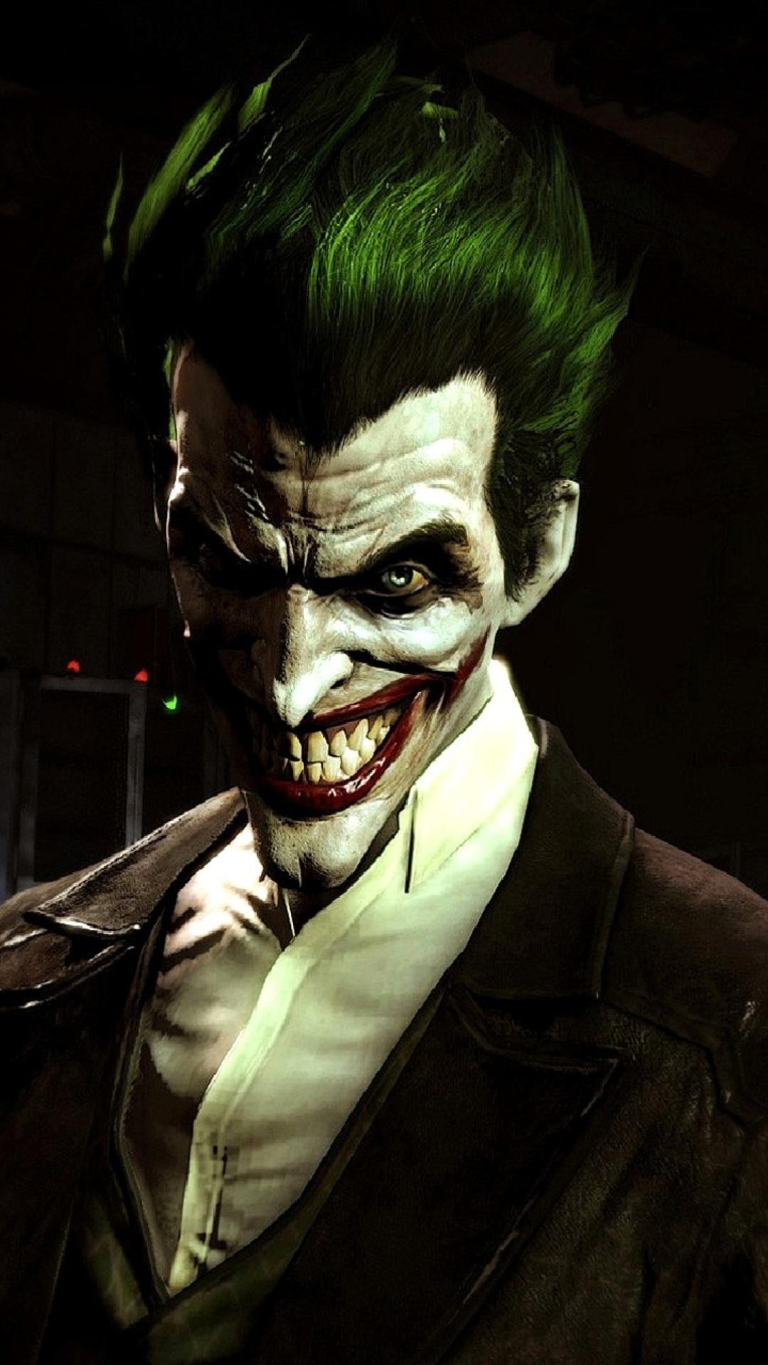 Most Inspiring Wallpaper Halloween Joker - Joker-Wallpaper-Joker-Iphone-Wallpaper-749856-joker  HD_374169.jpg