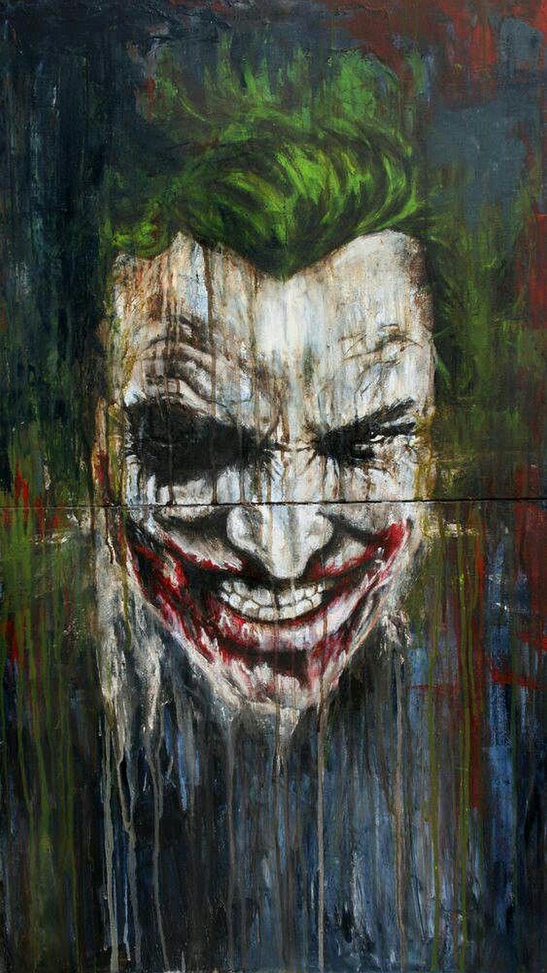 Joker Wallpaper cc8b66251218af2a3e4d852974567368 ...