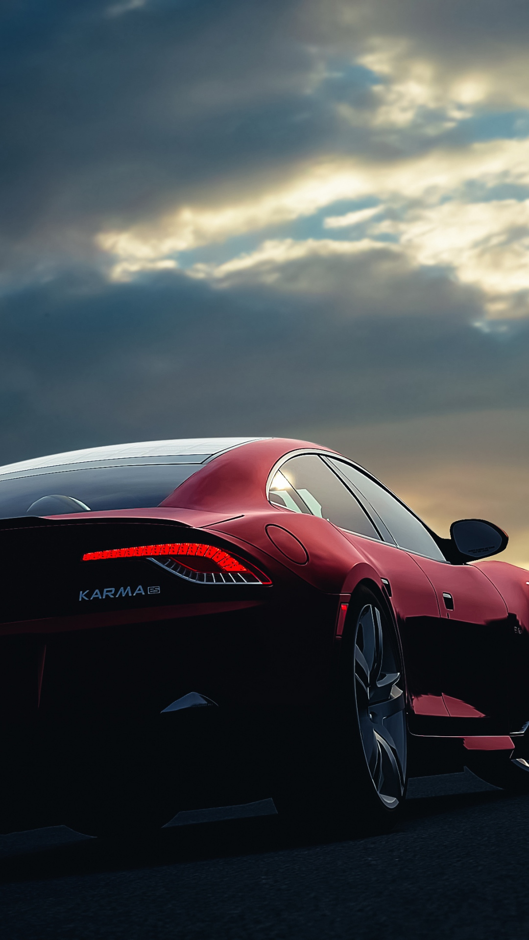 Latest Phone Wallpaper Popular Car Wallpapers For Iphone 6 At Image