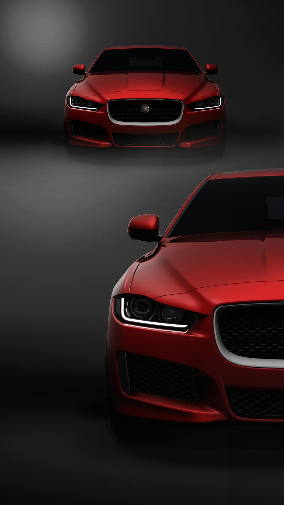 Red Car Wallpaper Hd For Mobile HD Image for Free