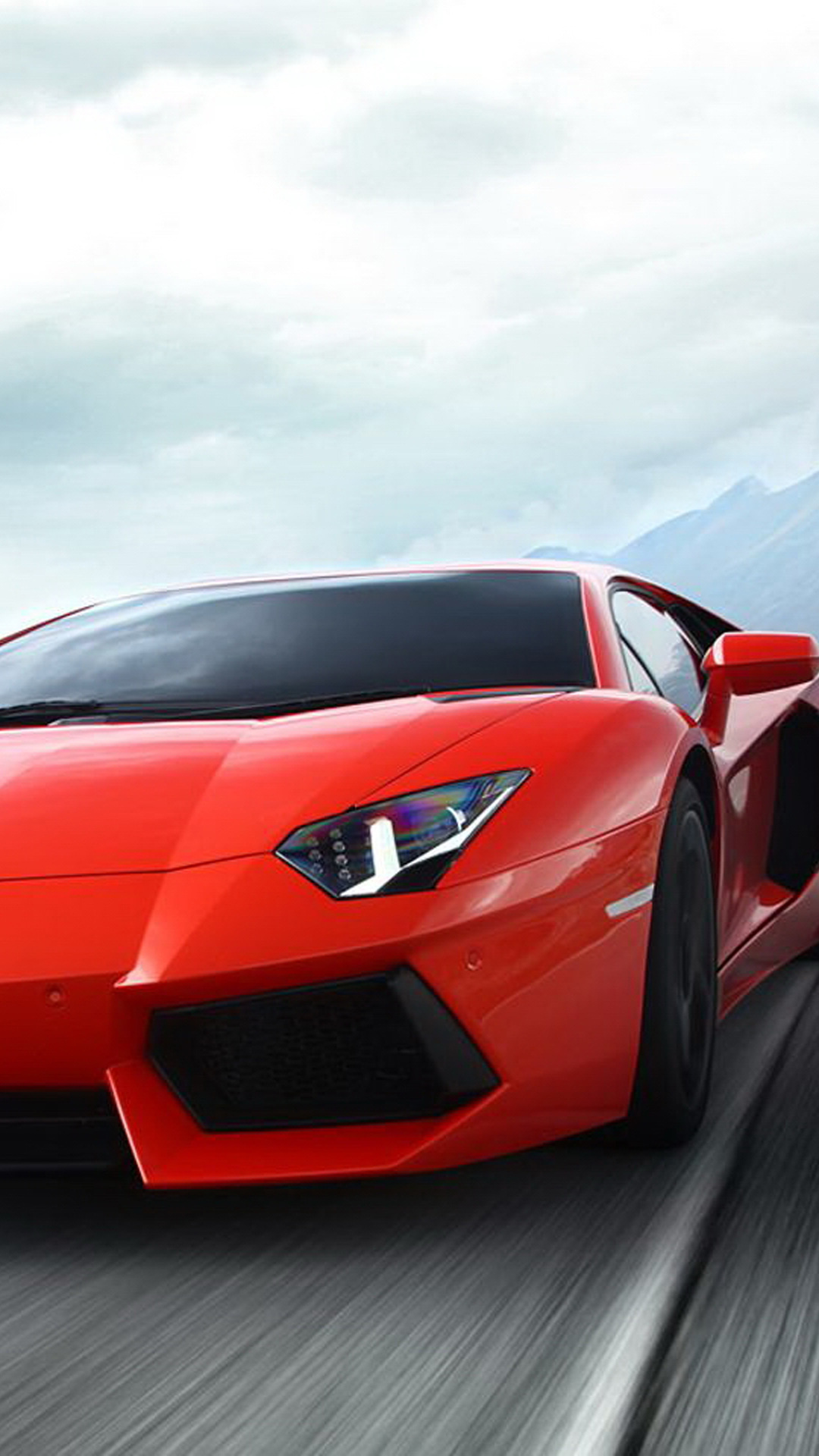 Sports wallpapers beautiful red sports car wallpapers for galaxy s5 supportive guru - Car wallpapers for galaxy s5 ...