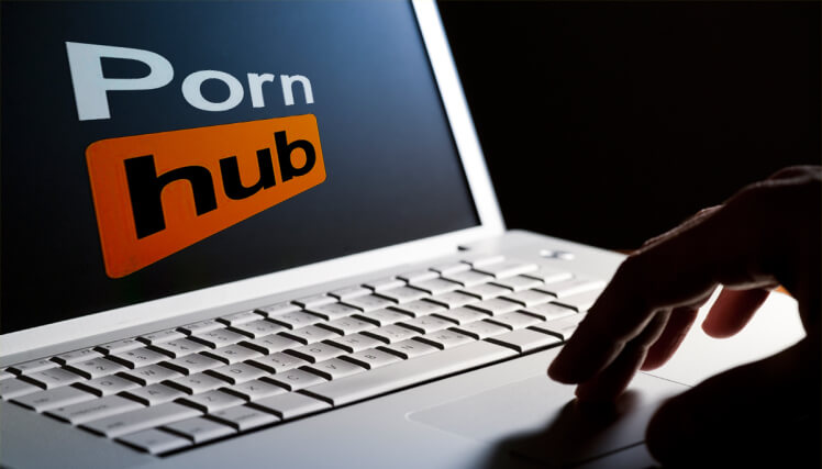 Free variety porn sites