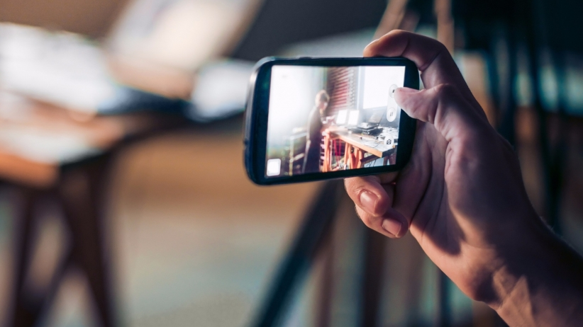 Bonklive enter the new era of live streaming with ar 3d virtual gifts there is a lot of room for improvement in live streaming technology which none of these social networks video streaming sites seems to consider seriously stopboris Images