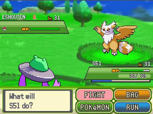 how to get pokemon on pc for free