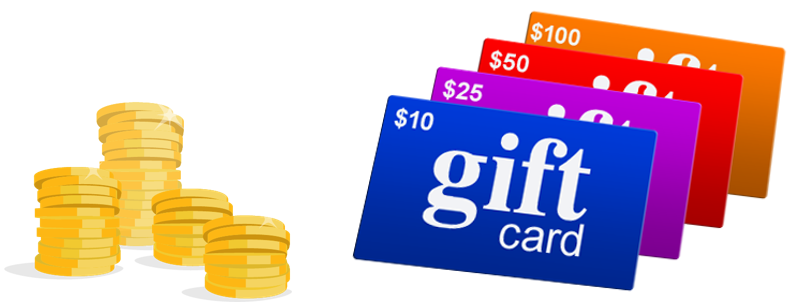 how to use woolworths money gift card