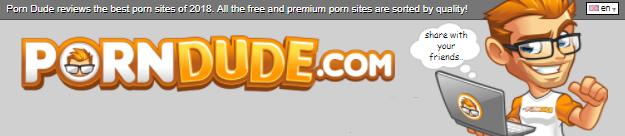 Best 1080p porn tube sites
