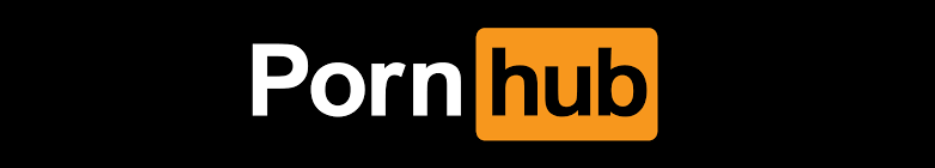 Best 720p porn sites