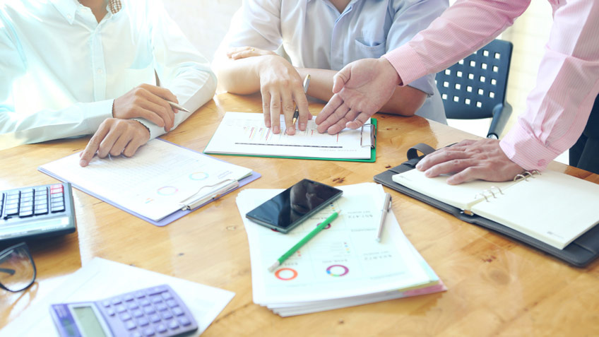 Project Management: 10 Tips For Better Project Management
