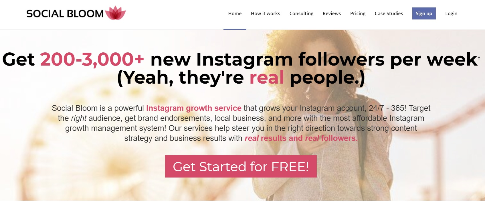 Top 5 Best Instagram Automation Software & Tools of 2018 [Verified]