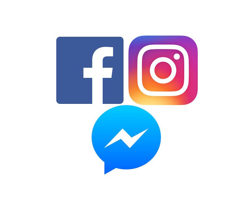 500 instagram logo icon instagram gif transparent png