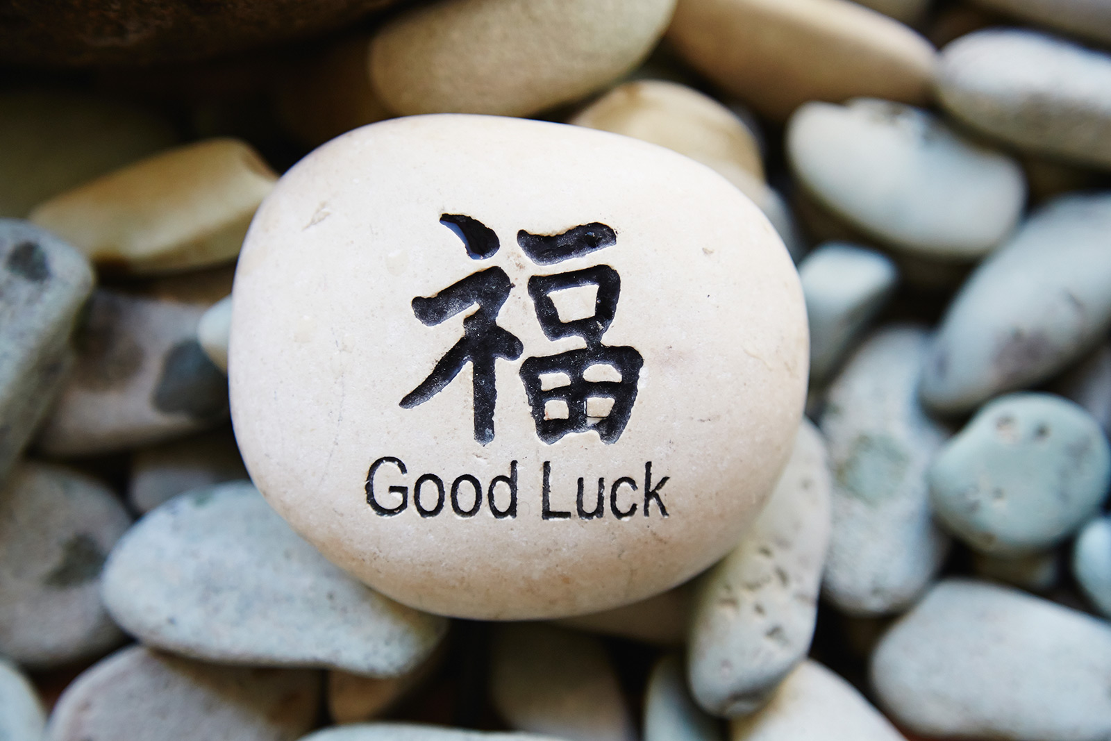 Easy Ways To Make Good Luck Come Your Way