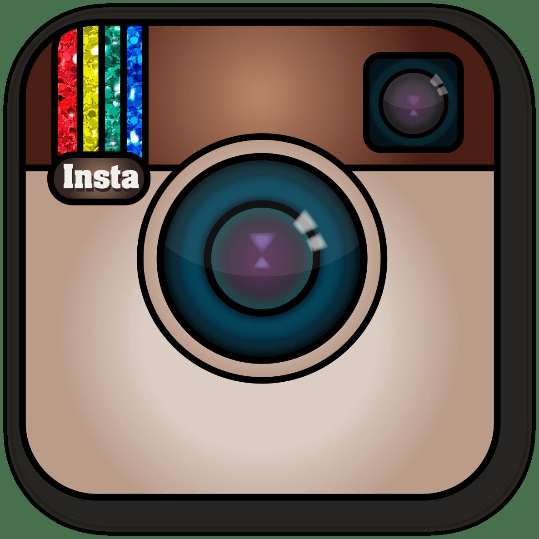 Iconsetblackwhitesocialmedia icons  Download 94 free