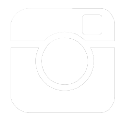 Image result for instagram icon white