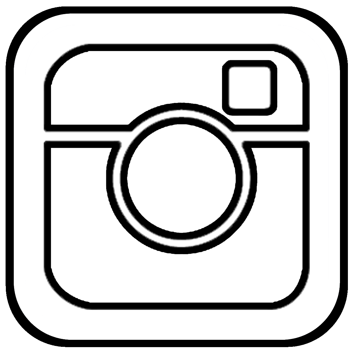 instagram-logo-transparent-BmH2pV-clipart - Supportive Guru