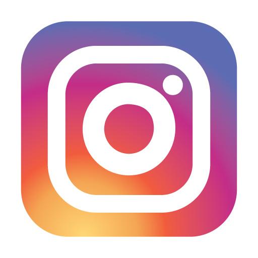 500 Instagram Logo Icon Gif Transparent Png 2018 Gambar