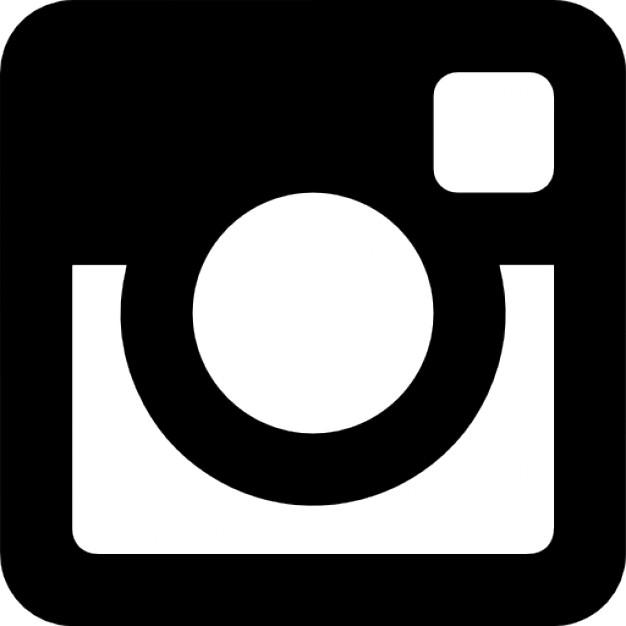 500 Instagram Logo Icon GIF Transparent PNG 2018