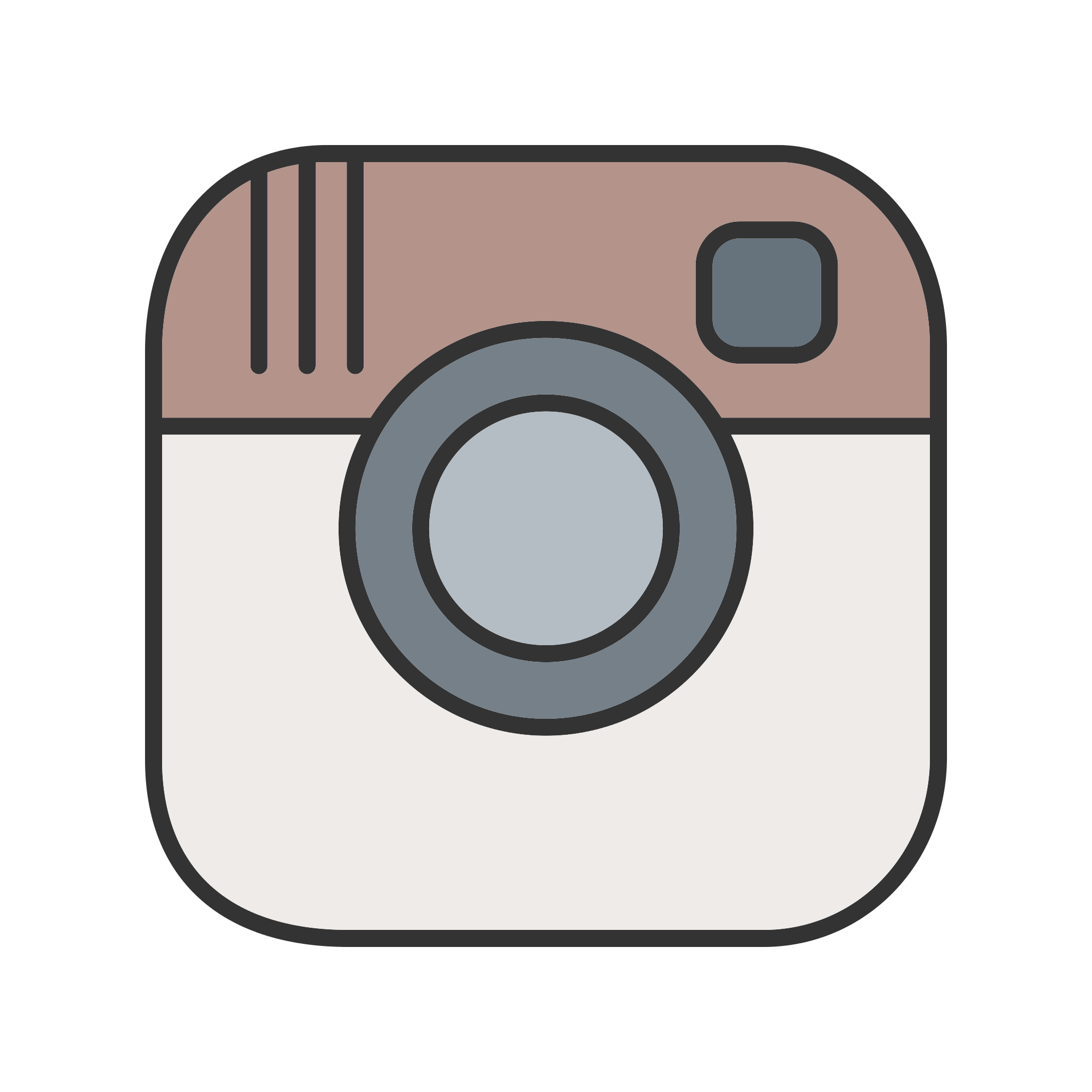 https://sguru.org/wp-content/uploads/2018/01/logo-app-pictures-photo-network-instagram-social-icon.png Instagram