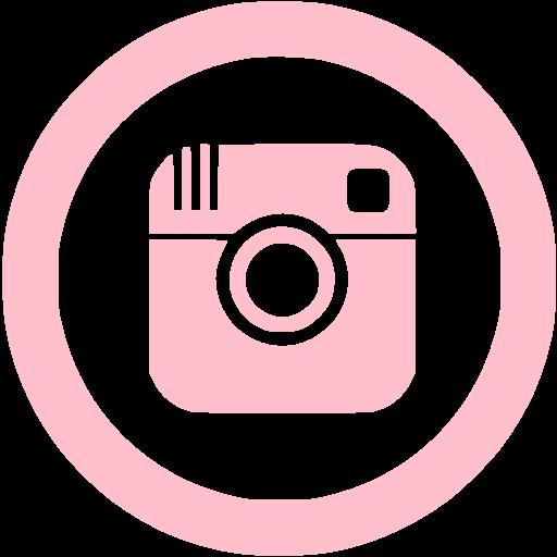 500 Instagram Logo Icon Instagram Gif Transparent Png 2018