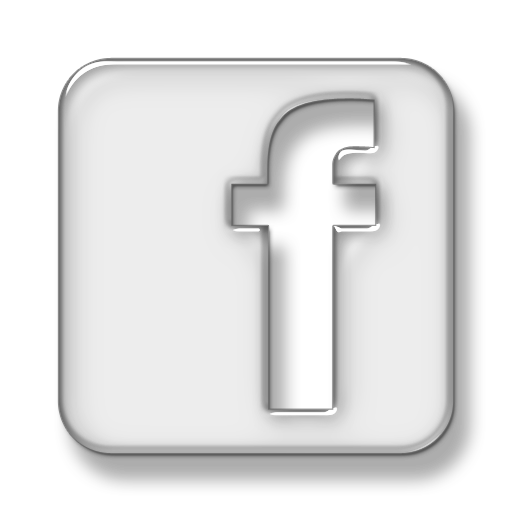Facebook F Logo Transparent