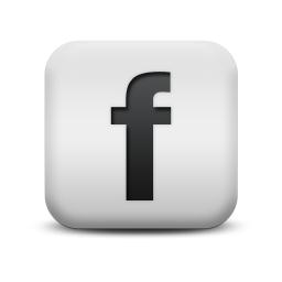 Twitter Facebook Instagram Logo