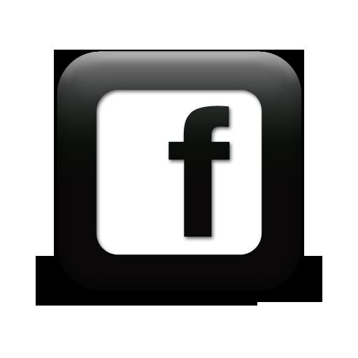 500 facebook logo latest facebook logo fb icon gif transparent png