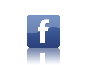 500 facebook logo latest facebook logo fb icon gif facebook logo image colourmoves