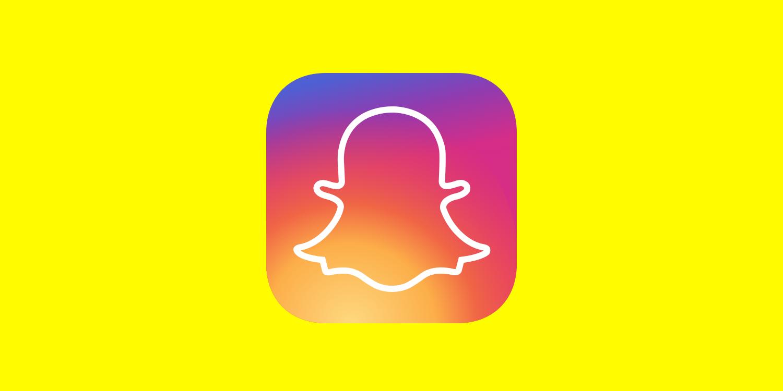 250+ Snapchat LOGO - New Snapchat Icon, GIF, Transparent PNG