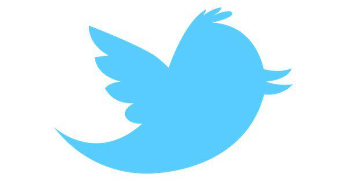 500 twitter logo latest twitter logo icon gif transparent png rh sguru org Instagram Logo Instagram Logo