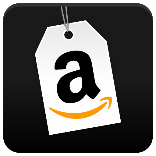 Links Of Amazon Gc Sellers That Accepts Iban